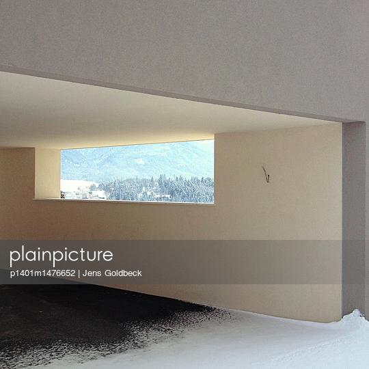 Finkenstein - p1401m1476652 von Jens Goldbeck