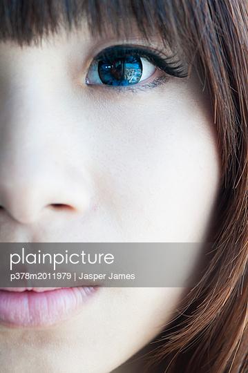 p378m2011979 von Jasper James