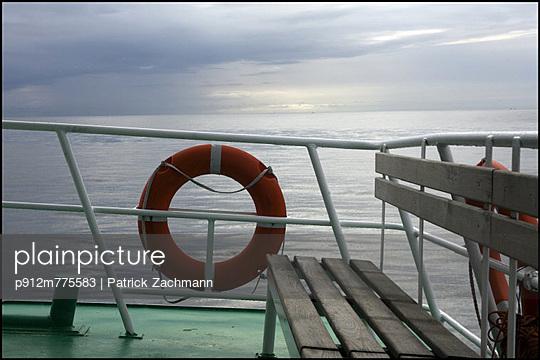 p912m775583 von Patrick Zachmann
