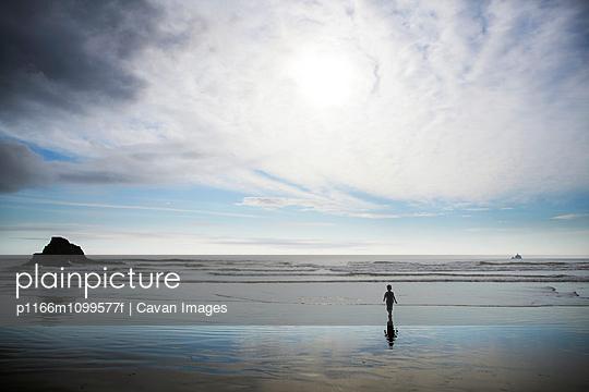 p1166m1099577f von Cavan Images