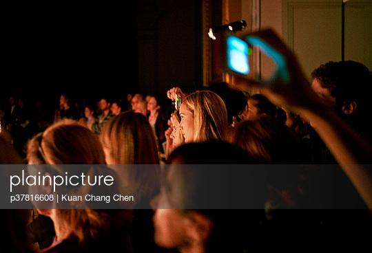p37816608 von Kuan Chang Chen