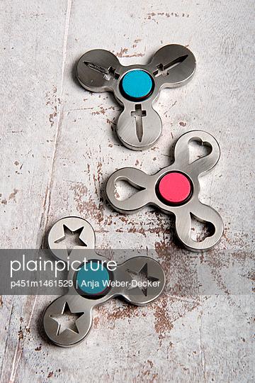 p451m1461529 by Anja Weber-Decker