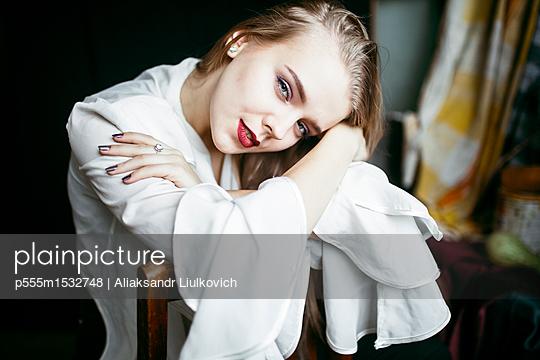 p555m1532748 von Aliaksandr Liulkovich