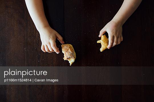 p1166m1524814 von Cavan Images