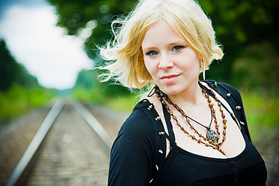 Gothic - p4130304 by Tuomas Marttila