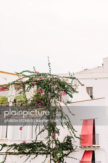 Ibiza - p1482m1574815 von karsten lindemann
