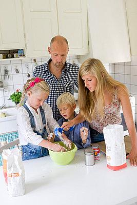 p312m695782 von Ulf Huett Nilsson