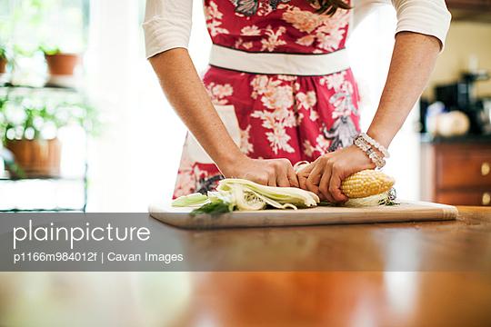 p1166m984012f von Cavan Images