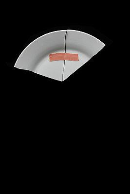 Zusammenhalt - p450m1005295 von Hanka Steidle