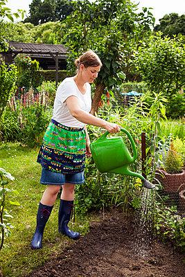 p904m816114 von Stefanie Päffgen