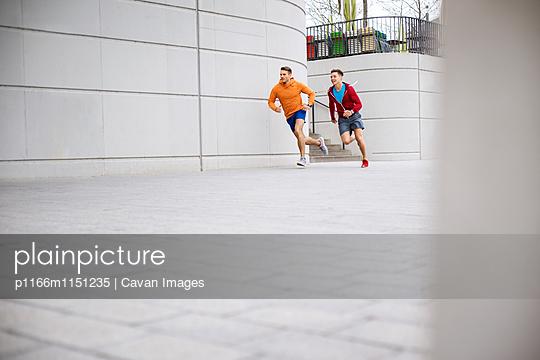p1166m1151235 von Cavan Images