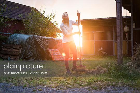 p312m2216629 von Viktor Holm