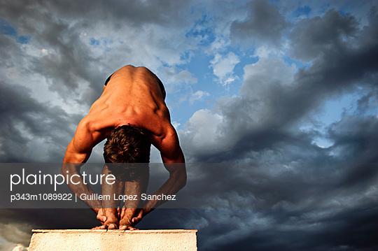 p343m1089922 von Guillem Lopez Sanchez