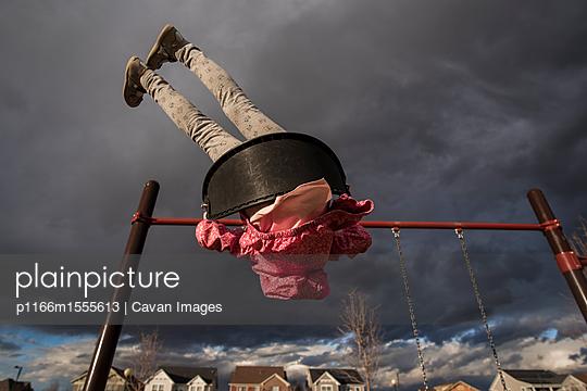 p1166m1555613 von Cavan Images
