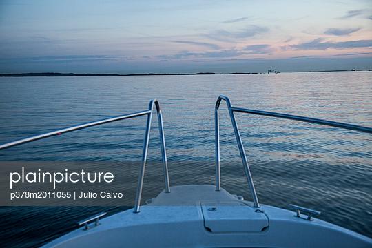 p378m2011055 von Julio Calvo