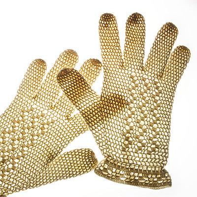 Glove - p8130515 by B.Jaubert