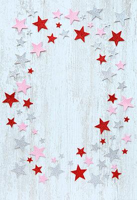 stars - p249m924919 by Ute Mans