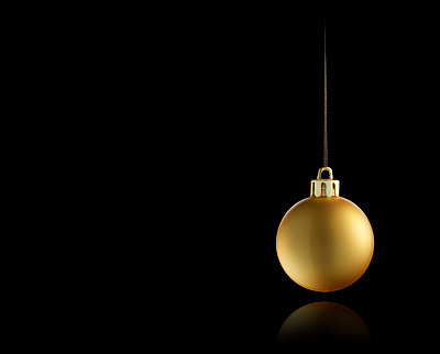 Christmas Decoration. - p31215405f by Per Mäkitalo