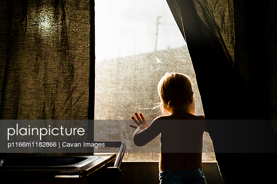 p1166m1182866 von Cavan Images