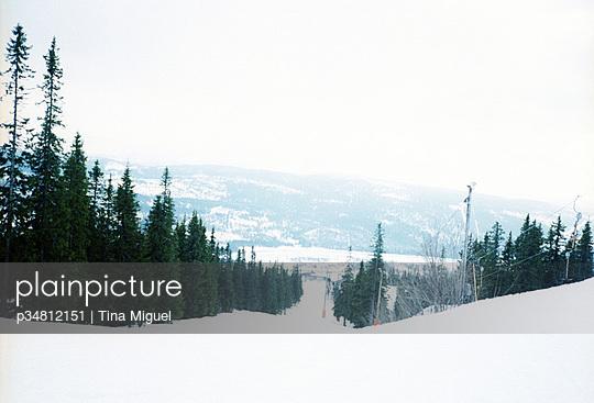 p34812151 von Tina Miguel
