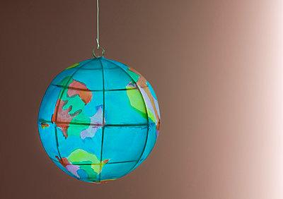 Die Erde - p3050256 von Dirk Morla