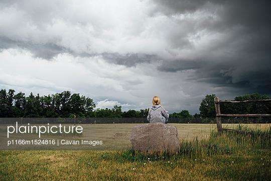 p1166m1524816 von Cavan Images