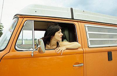 Taking a trip - p0450470 by Jasmin Sander