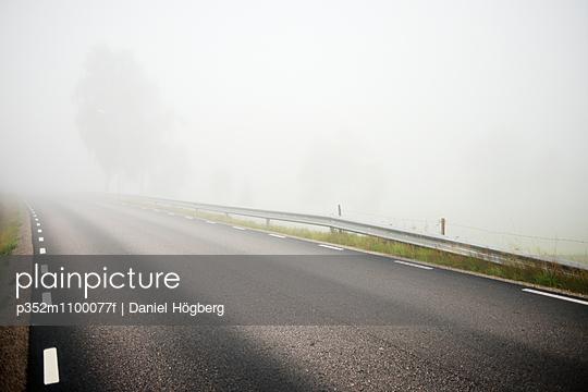 p352m1100077f von Daniel Högberg