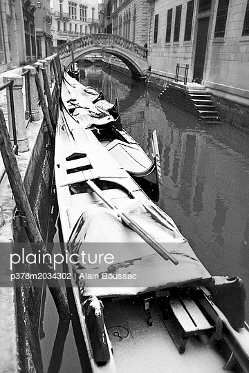 p378m2034302 von Alain Boussac