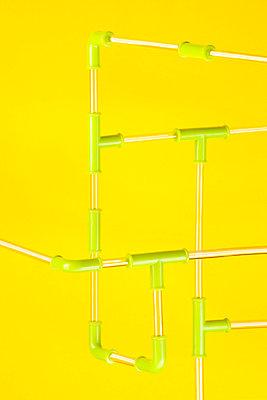system - p1043m2030897 by Ralf Grossek