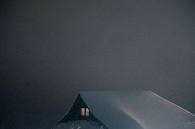 Schwarzwald - p1425m1487080 von JAKOB SCHNETZ