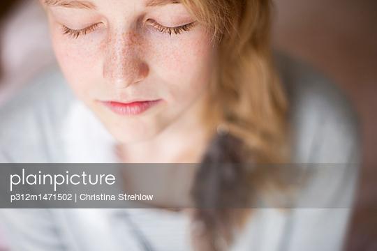 p312m1471502 von Christina Strehlow