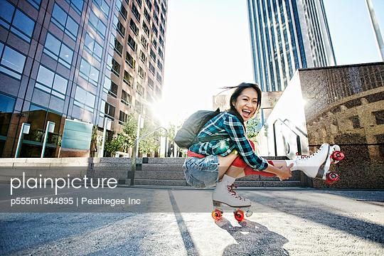 p555m1544895 von Peathegee Inc