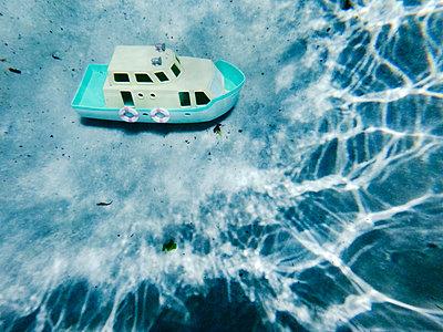 p694m1498447 von Saul Robbins photography