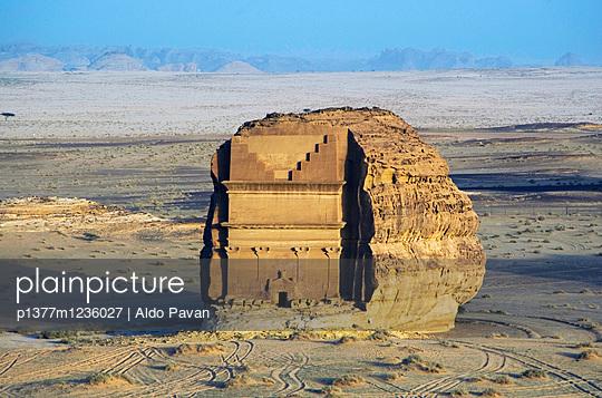 p1377m1236027 von Aldo Pavan
