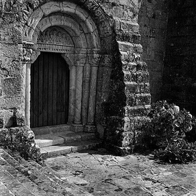Portal - p1146m938782 von Stephanie Uhlenbrock
