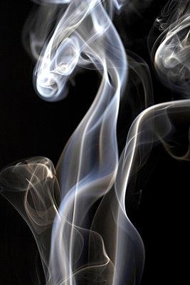 Rauch - p3430673 von Randall Scott