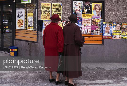 p34812222 von Bengt-Goran Carlsson