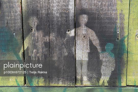 p1003m972125 von Terje Rakke