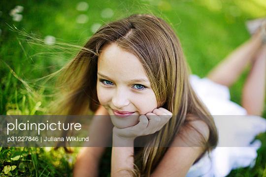 p31227846 von Juliana Wiklund