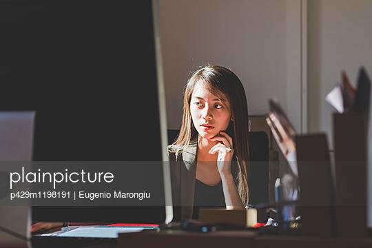 p429m1198191 von Eugenio Marongiu
