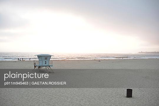 Comme un incendie - p911m945463 by Gaëtan Rossier