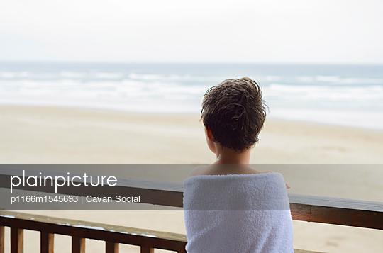 p1166m1545693 von Cavan Social