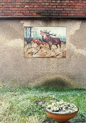 Thüringen - p1197m1060164 von Stefan Bungert