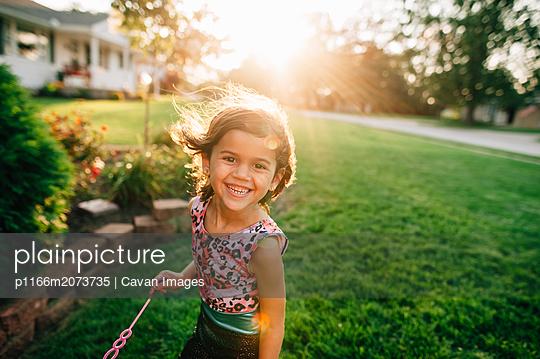 p1166m2073735 von Cavan Images