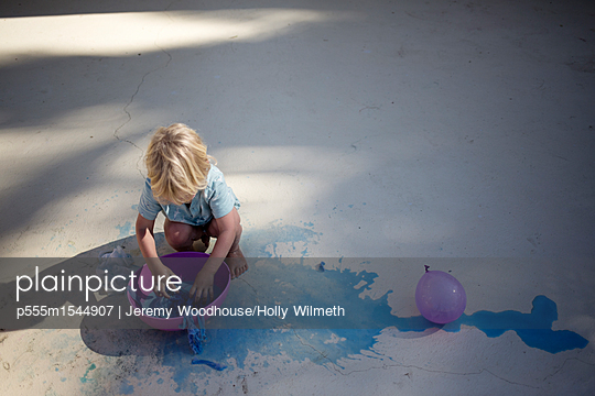 p555m1544907 von Jeremy Woodhouse/Holly Wilmeth
