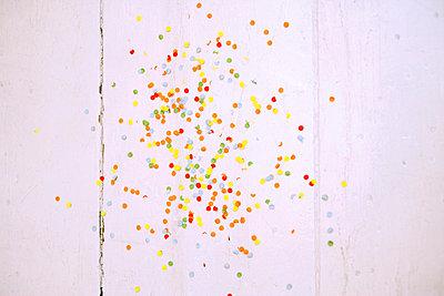 Confetti - p3011921f by fStop