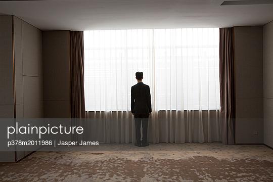 p378m2011986 von Jasper James