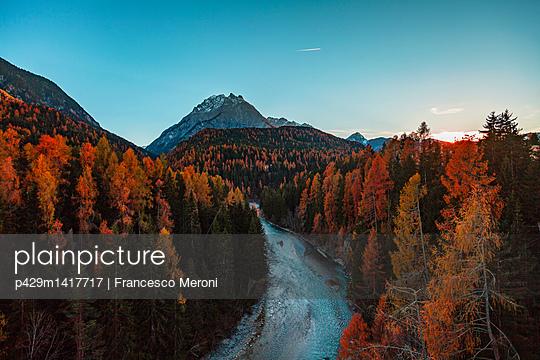 p429m1417717 von Francesco Meroni