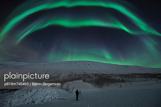p816m745463 von Bjørn Jørgensen